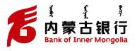 內蒙古銀行