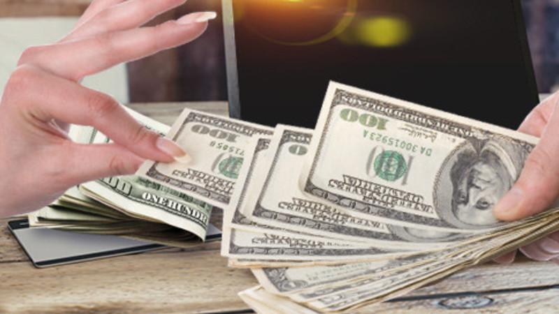 房貸40萬10年月供多少?