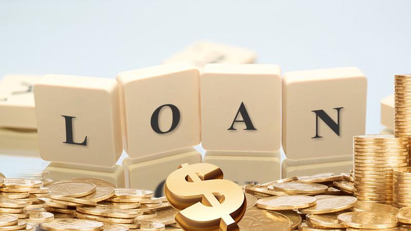 高利贷向什么部门投诉?