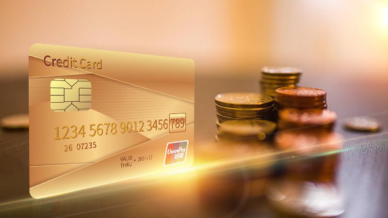 visa卡刷美元怎么还款?