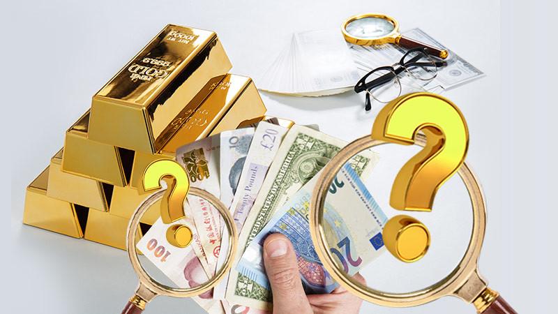 借呗的放款机构能换吗?