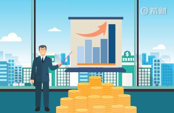理財產品代銷是什么意思?銀行代銷理財產品安全嗎