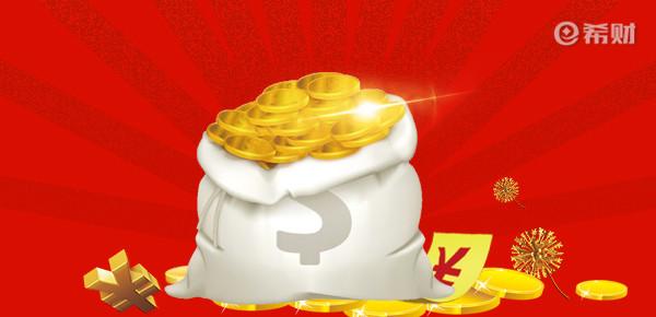 湖南省助学贷款申请时间