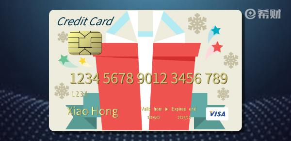 12個信用卡代還口子!養卡人的生活好助手!
