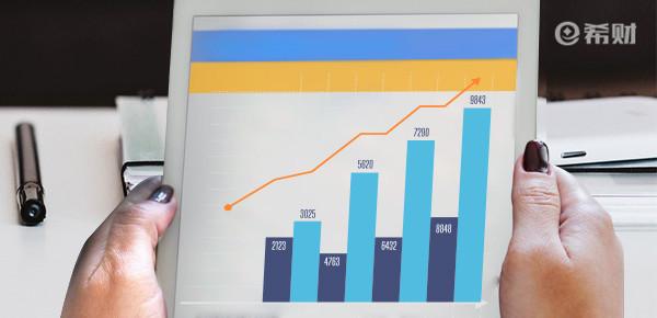 2018年6月网贷行业月报