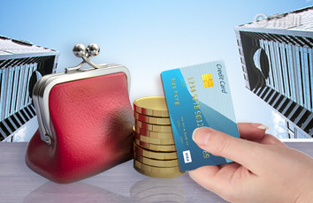 华夏PP视频联名信用卡额度多少?#22353;?#21709;因素有这些