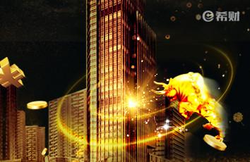 湖南取缔24家网贷机构!P2P投资的钱怎么收回?