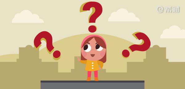 小孩卵孔未闭合能买保险吗