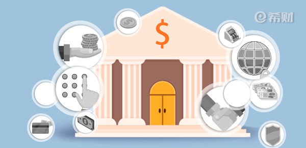 银行理财收益
