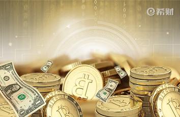博时黄金100能赚多少钱 过去一个月的收益率是余额宝的7倍