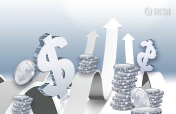科创板上市哪类股票受益 附市场分析