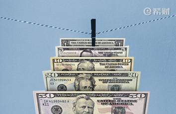 国寿周周盈是什么产品?中低风险的保险理财