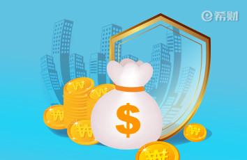 安邦盈泰5號年金保險萬能型安全嗎?從三個方面來分析