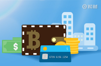 如何挑选最适合自己的信用卡?这两点是关键