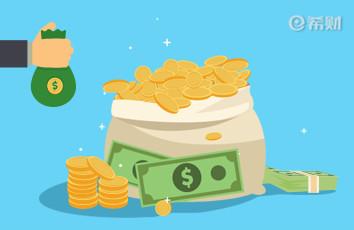 銀行有哪些理財類型?按投資風險和收益進行劃分