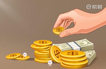 黃金回收多少錢一克?附黃金回收渠道