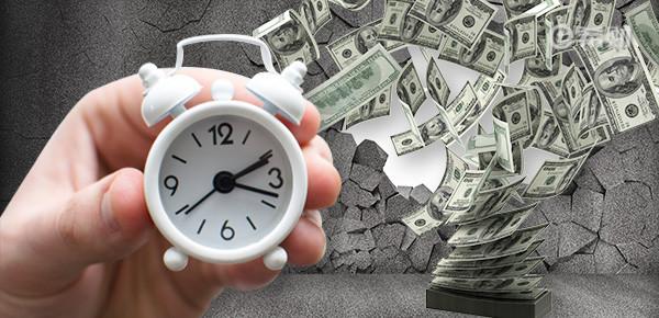 微信理赔需要多久?