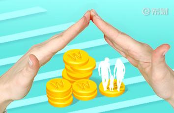 成都社保卡里的錢能取出來嗎?這個結果早該料到