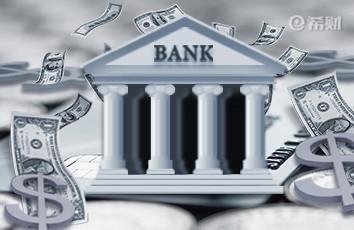 央行降准对股市的影响?利好哪类股票