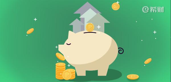 小微企业贷款为什么难