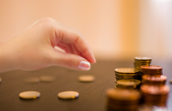 易方達余額佳錢變少了怎么回事?可能有這兩點原因