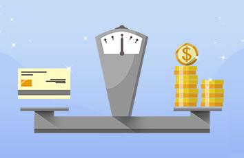 階梯儲蓄法是什么?具體如何操作