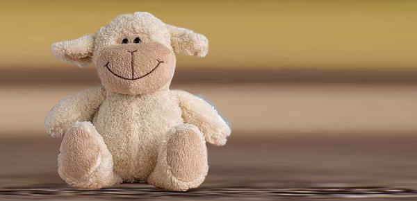 牛股网:小女孩玩的玩具有哪些?这几款很合适!