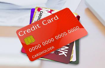 信用卡面签可以找人代办吗?不注意细节当心被拒