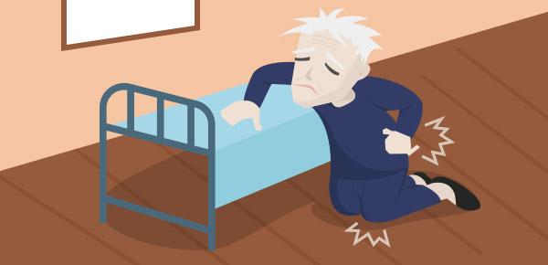 支付宝老年人重大疾病保险好不好?