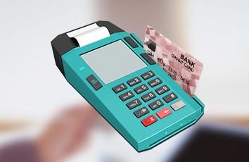 招行信用卡需要面签再发卡吗?和申卡方式有关