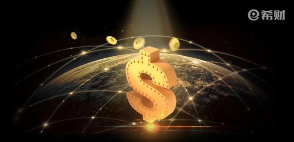 消费贷就是高利贷吗