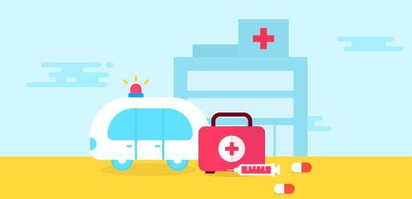 平安安康福重疾百万医疗险值得买吗?从三个方面来看