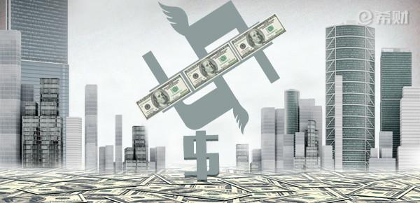 不同职业对贷款有什么影响