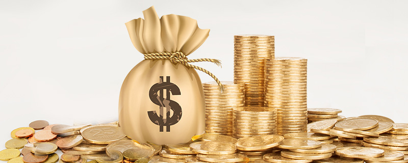 正规网贷平台有哪些放款快的