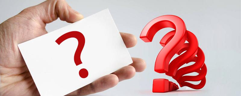 重疾新规对个人有什么区别,是有利还是有弊?