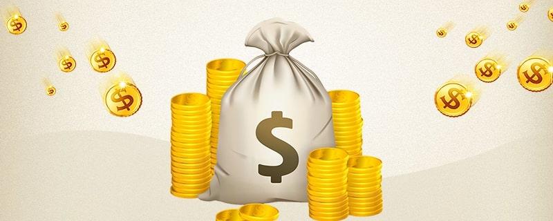 信用贷款逾期两个月会有什么影响吗