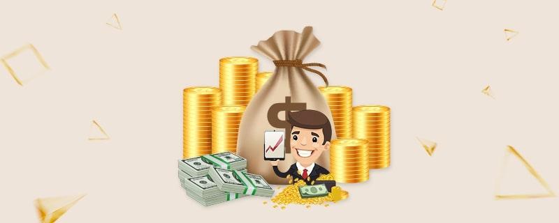 银行贷款收入证明怎么开比较好