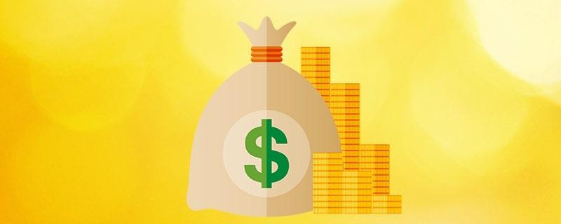 通过投资可以实现财富自由吗?实现睡后收入条件