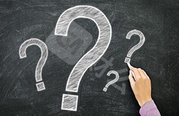 房贷为什么首月多了1000?房贷第一个月怎么扣款的?