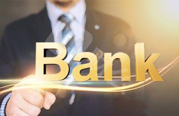 包商银行倒闭了,信用卡还需要还吗?还不进去怎么处理?