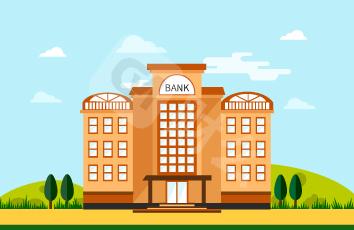 信用卡停息挂账2020新规定!各银行要求汇总!