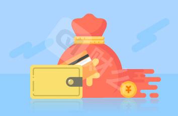 广发银行再次明确信用卡资金用途!最新公告解读!