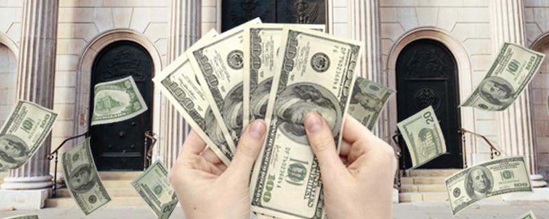 捷信贷款正规吗?属于正规公司吗?