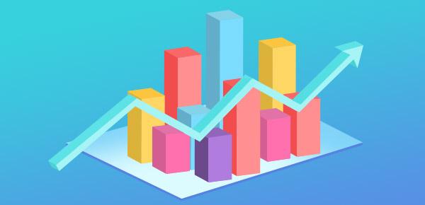 财经小知识科普:2020保险公司排名前十的有哪些哪个保险公司靠谱可靠