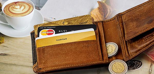 平安信用卡怎么购汇还款