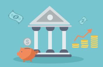 工商银行余额理财,工商余额理财能买多少.jpg