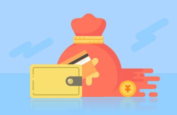 持续增加购物群用户,线上吸引用户方法汇总!