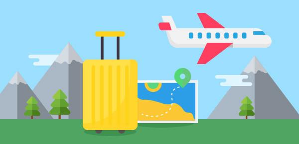 广发航空卡保险权益