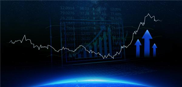 股市,股票走势,股票上行.jpg