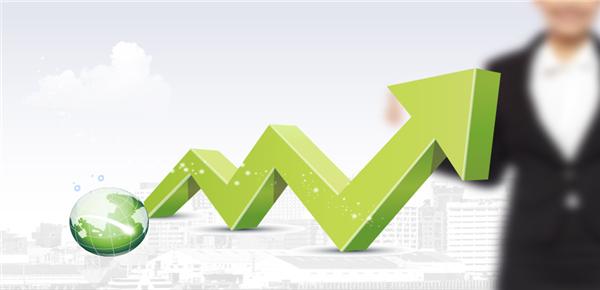 中证500指数和创业板指数哪个更适合投资?创业板指数更赚钱吗?